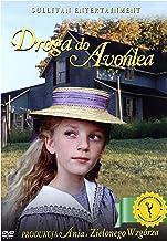 Road to Avonlea [DVD] (IMPORT) (No hay versión española)