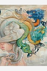 Dappled Daydreams: The Art of Camilla d'Errico Kindle Edition