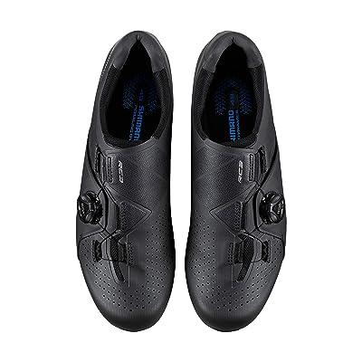 Shimano RC3 Cycling Shoe (Black) Men