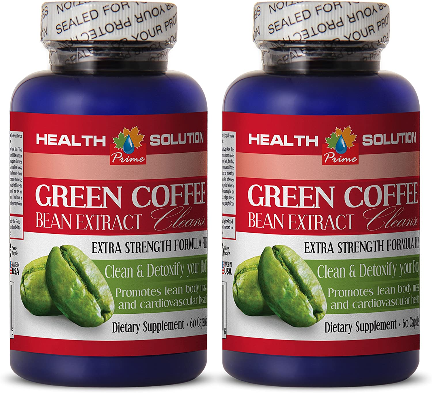 Natural Fashionable Metabolism Cheap mail order specialty store Supplements - Cleanse Coffee Co Green