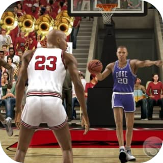Basket Ball Challange