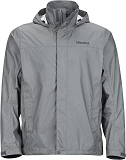 Best patagonia houdini jacket Reviews