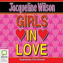 Girls in Love: Girls, Book 1