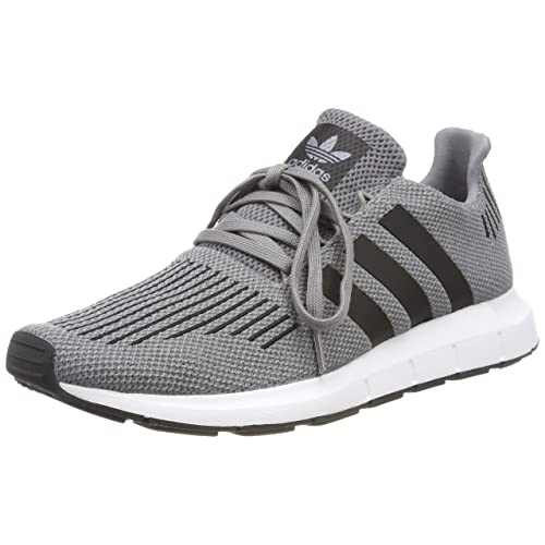 top fashion coupon codes designer fashion adidas Schuhe Herren Grau: Amazon.de