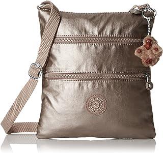 e82adce8d88 Amazon.com: Kipling - Crossbody Bags / Handbags & Wallets: Clothing ...