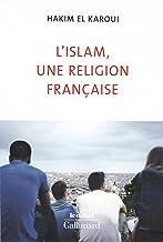 Livres L'islam, une religion française PDF