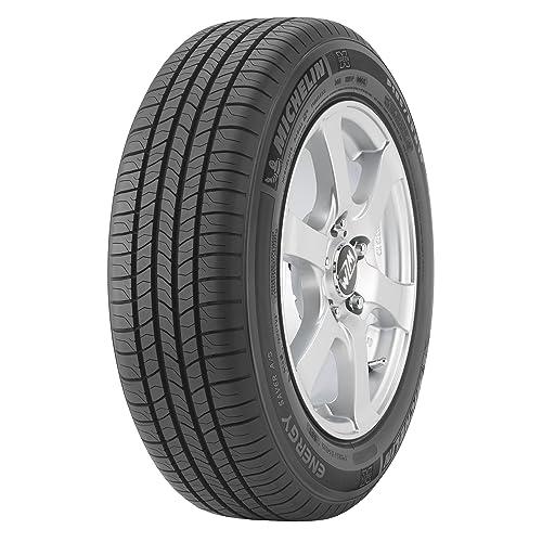 Michelin Energy Saver A/S All-Season Radial Tire - P225/50R17 93V