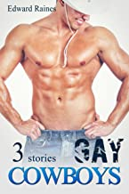 Best erotic gay hunks Reviews