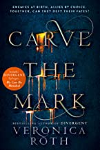 Carve the Mark (Carve the Mark, Book 1) (English Edition)