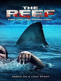 primo reef