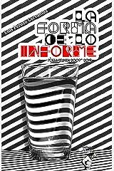 La forma de lo informe: Poesía Reunida 2009-2019 (Spanish Edition) Kindle Edition