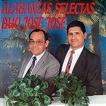 El Amigo Fiel (from