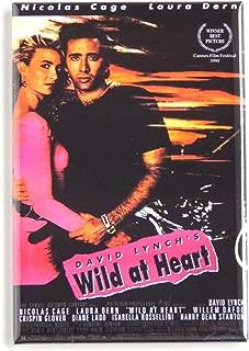 wild at heart vintage