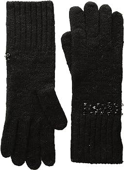 LAUREN Ralph Lauren - Modern Jewel Glove
