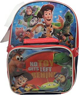 Amazon.com: toy story - Amazon Global Store: Clothing, Shoes ...