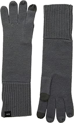 Active Stretch Gloves