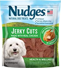 Best Tyson Pet Products Nudges of 2020 – Top Rated & Reviewed