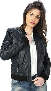 pretty nice 8eb04 3f3ac Amazon.it: made - Giacche e cappotti / Donna: Abbigliamento