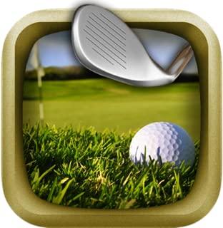 American Mini Golf !