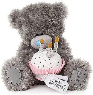 Best happy birthday tatty bear Reviews