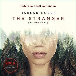 The Stranger (De vreemde): Ledereen heeft geheimen