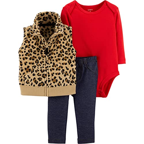 241179318 Cheetah Clothing  Amazon.com