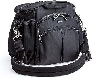 Think Tank Photo Speed Racer V2.0 Shoulder Camera Bag (Black/Gray)