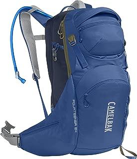 CamelBak Adult-Unisex Fourteener 20 Backpack