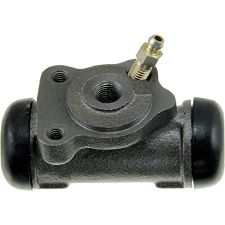 Rr Wheel Brake Cylinder   Dorman//First Stop   W37644