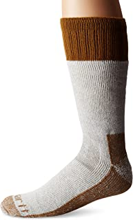 Best the warmest socks for hunting Reviews