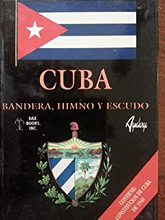 Best himno de cuba Reviews