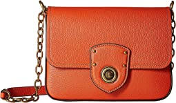 Millbrook Chain Crossbody Small