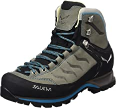 Best women's mountaineering boots Reviews