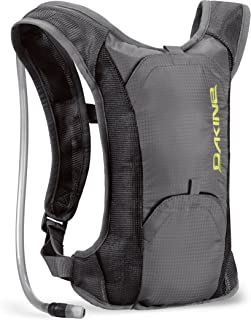 Dakine Waterman Hydration Surf Backpack