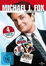 Michael J. Fox Collection [DVD]