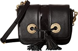 Tommy Hilfiger - TH Grommet Crossbody