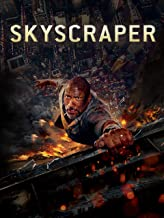 Skyscraper [dt./OV]