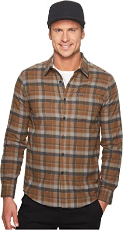 Volcom - Caden Long Sleeve