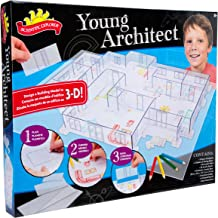 young house