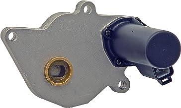 Dorman 600-906 Transfer Case Shift Motor for Select Chevrolet / GMC / Oldsmobile Models