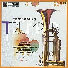 Best trumpet jazz artists Reviews