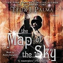 The Map of the Sky: A Novel