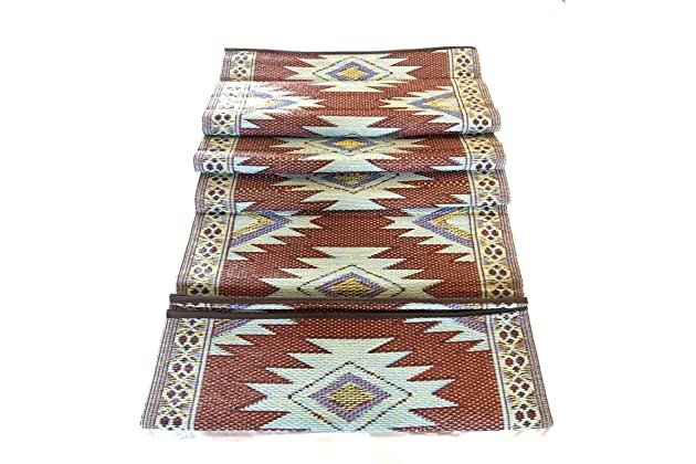 Best Outdoor Rugs For Rv Amazon Com