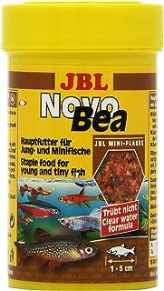 JBL NovoBea 100 ml for guppy and other aquarium fish
