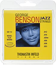 Best george benson jazz guitar Reviews