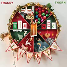 Best tracey thorn sister winter Reviews