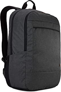 Case Logic Era - Mochila (15.6