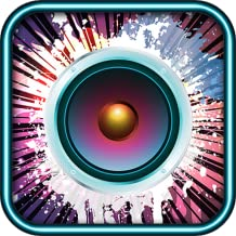 Best music soundboard software Reviews