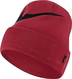 d0cbad80fae Amazon.com  NIKE - Skullies   Beanies   Hats   Caps  Clothing