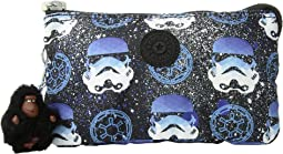 Kipling Creativity Large - Star Wars